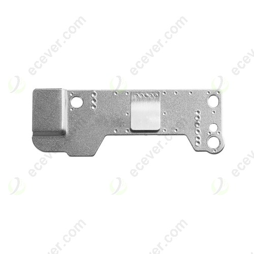 Home Button Metal Bracket for iPhone 6S 4.7 inch
