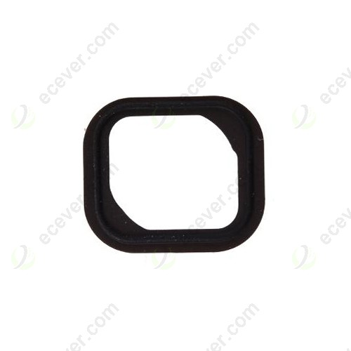 Rubber for iPhone 5C home button