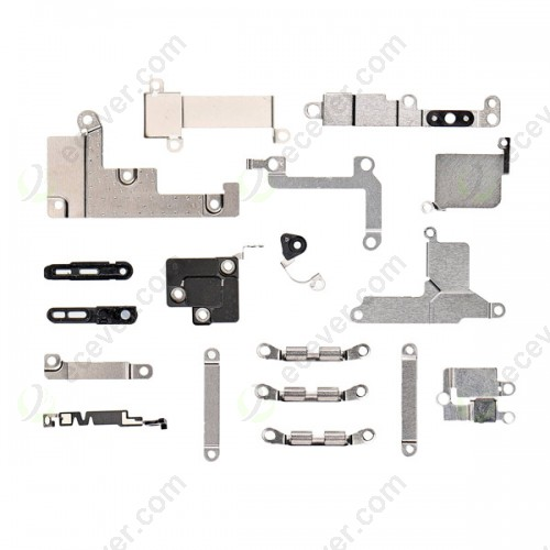Inner Small Parts Set for iPhone 8