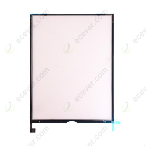 iPad Air 2 LCD Backlight