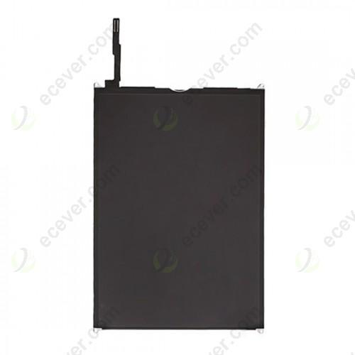 iPad Air LCD Screen for iPad 5