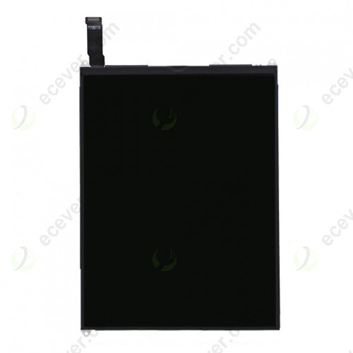 OEM iPad Mini 2 Retina LCD Screen Display
