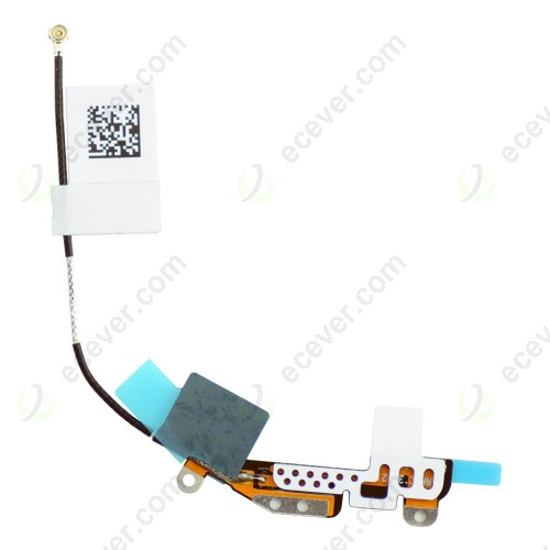OEM iPad Mini GPS Antenna Flex Cable