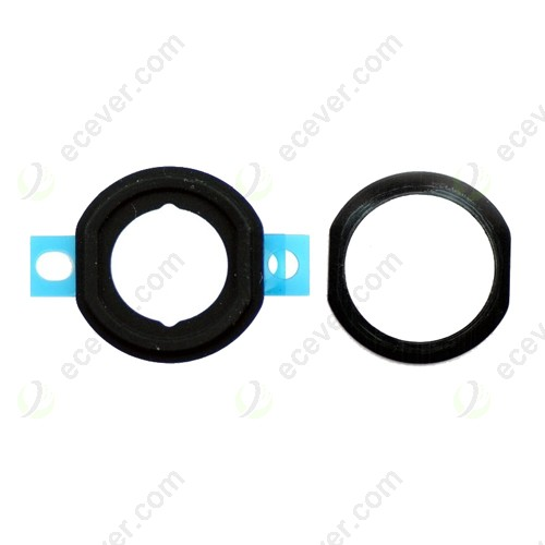 home button gasket replacement for iPad mini original