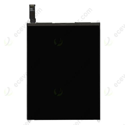 OEM iPad Mini LCD Screen Display