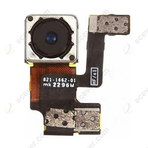 iPhone 5 Rear Camera Module