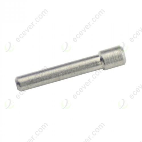 iPhone 5 Power Button Retaining Pin