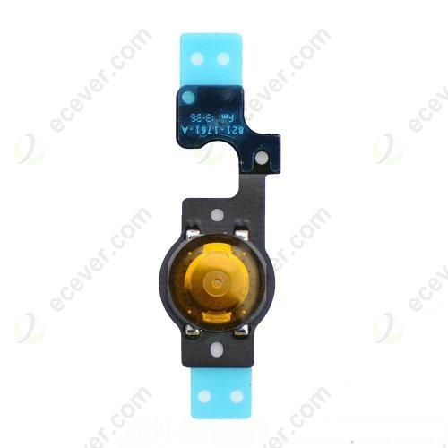 iPhone 5C Home Button Ribbon Original