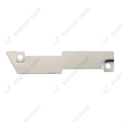 iPhone 5S 5C SE Battery Connector Metal Bracket