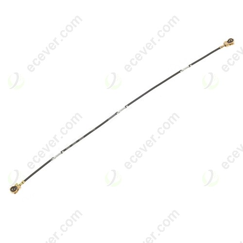 iPhone 5S Logic Mother Board Flex Cable