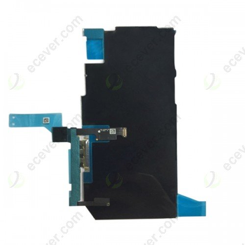 3D Touch Panel Layer 3D Touch Module for iPhone X