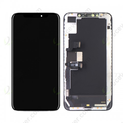 OLED Screen Display Touch Digitizer for iPhone XS MAX