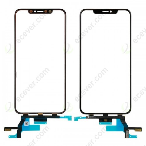 iPhone XS Touch Screen Digitizer OEM Original