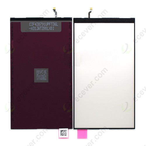 4.7 inch iPhone 6 LCD Backlight