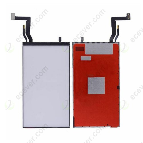LCD Display Backlight Film for iPhone 7