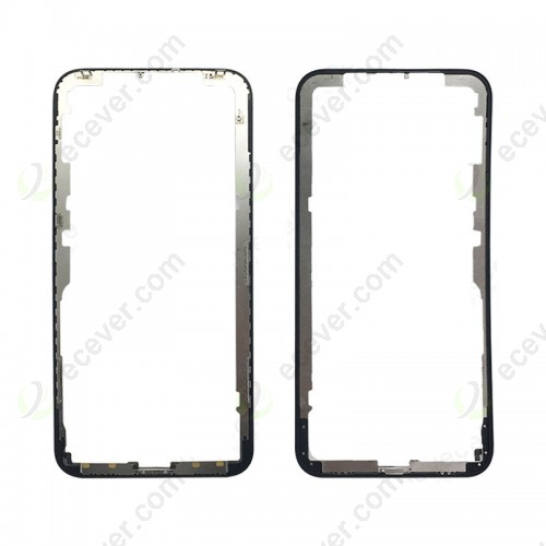 LCD Frame Bezel for iPhone X