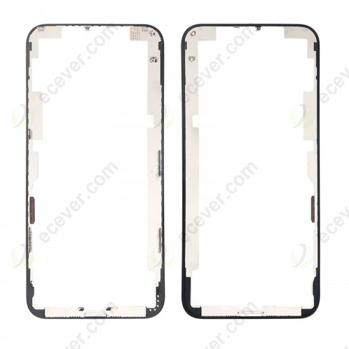 Screen Bezel Frame for iPhone XS