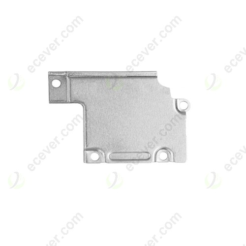LCD Flex Cable Metal Bracket for iPhone 6S