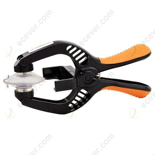 LCD Screen Opening Puller Suction Cup