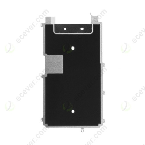 LCD Shield Plate with Heatsink Sticker for iPhone 6S