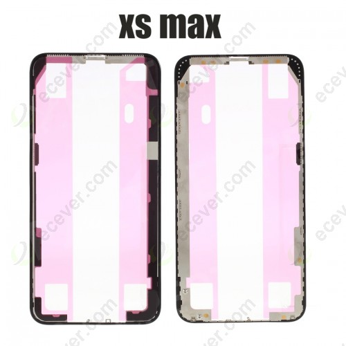 iPhone XS MAX LCD Screen Frame