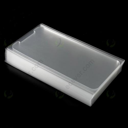 OCA Glue Foil for iPhone X XS MAX XR