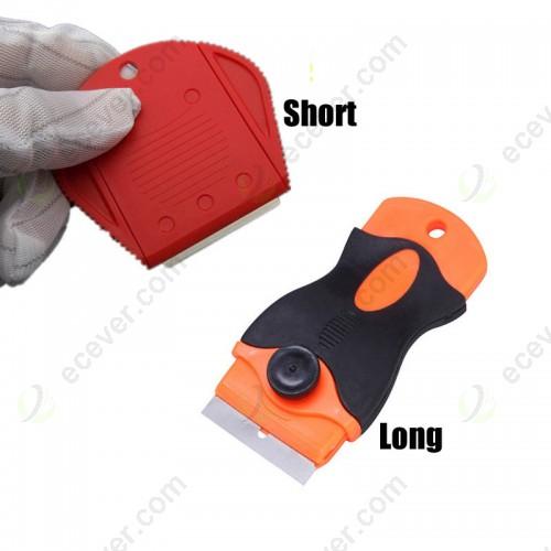 OCA Clean Remove Scraper Tool
