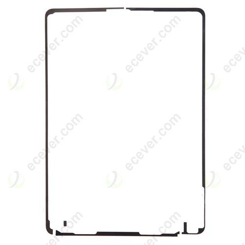 OEM For iPad Air 2 Touch Screen Adhesive Strips Wifi Version