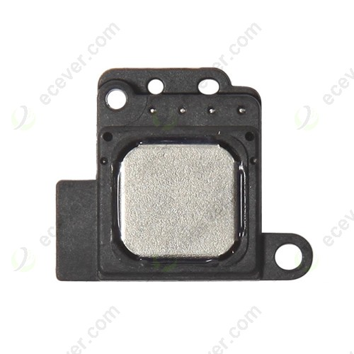earpiece replacement part for iPhone 5S OEM