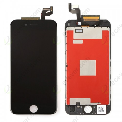 OEM iPhone 6S LCD Display Touch Digitizer Screen replacement