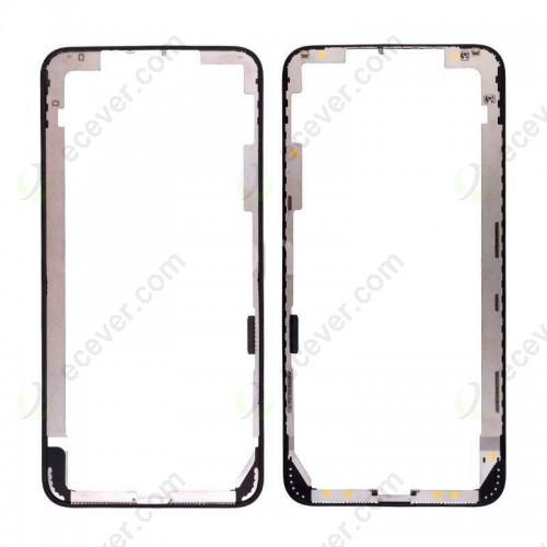 iPhone XS MAX Frame bezel