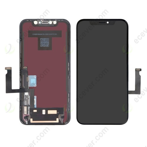 OEM Original LCD Screen Touch Digitizer for iPhone XR