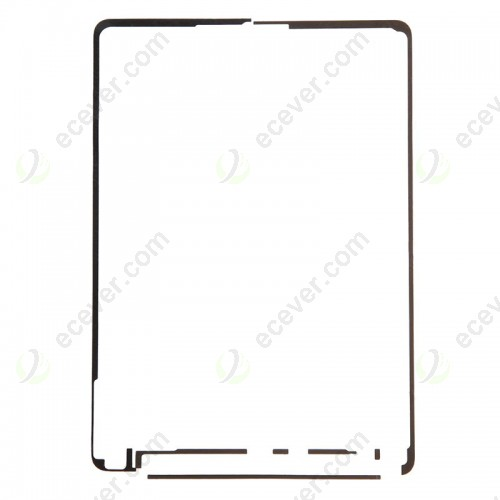 Touch Screen Adhesive Strips For iPad Air 2 4G Version
