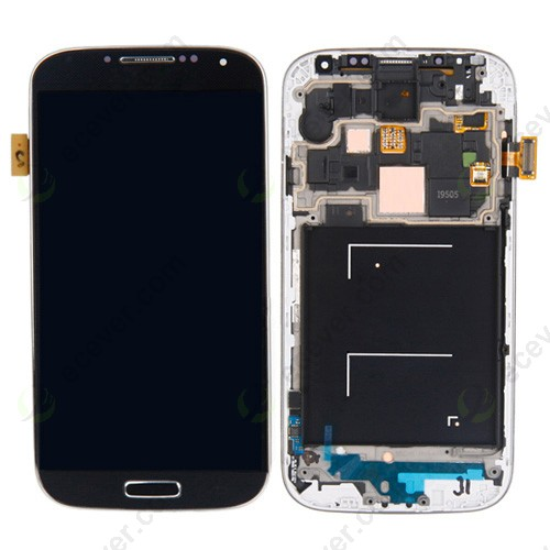 For Samsung Galaxy S4 I9505 LCD Screen Digitizer Assembly