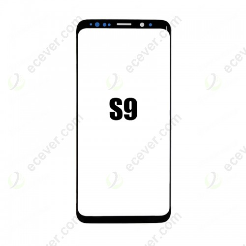 Samsung Galaxy S9 Replacement Glass Original OEM