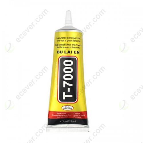 T7000 Black Glue