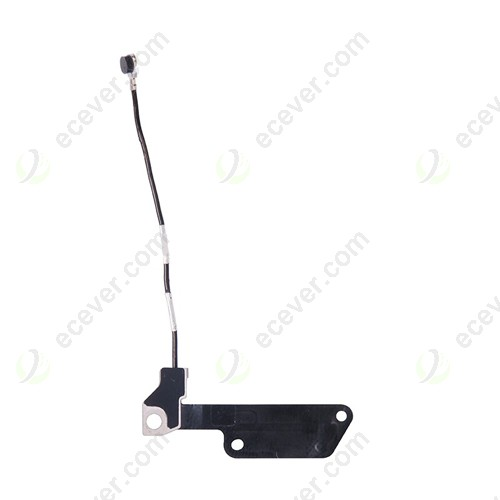 Signal Antenna Flex Cable for iPhone 7
