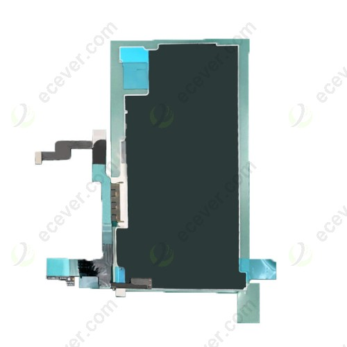 Original 3D Touch Panel Module Layer for iPhone X XS XS Max 3D touch Function film