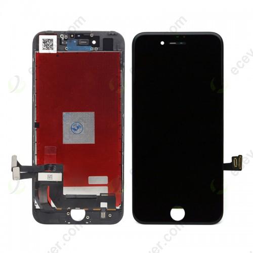 Youda AUO Tian Ma iPhone 7 LCD Screen Digitizer Touch Screen Black