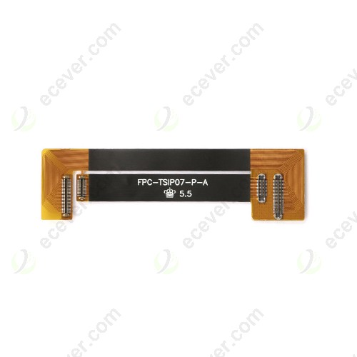buy online c5699 5d2f9 For iPhone 7 Plus LCD Screen Test Extension Flex Cable Ribbon