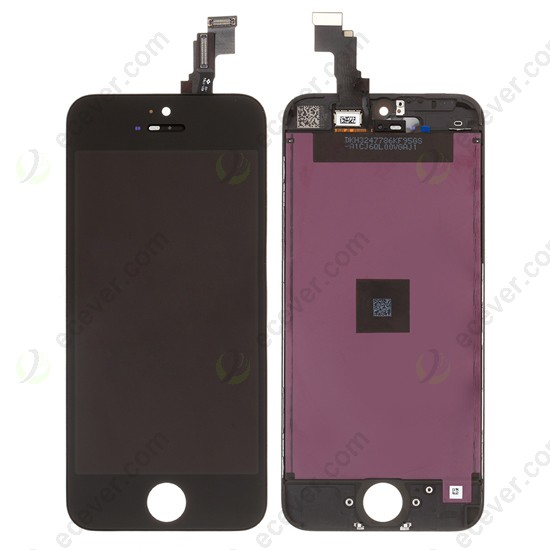 iphone 5c screen replacement cost oem for iphone 5c lcd screen touch digitizer assembly 4183