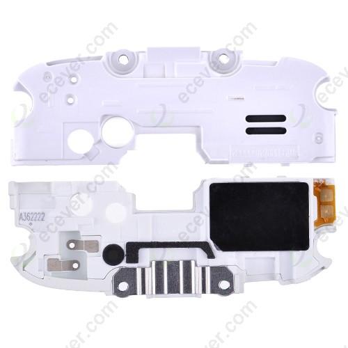 OEM For Samsung Galaxy S4 Mini I9190 Loudspeaker Ringer Module