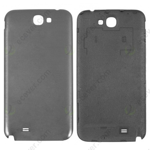 cover samsung galaxy note 2 n7100