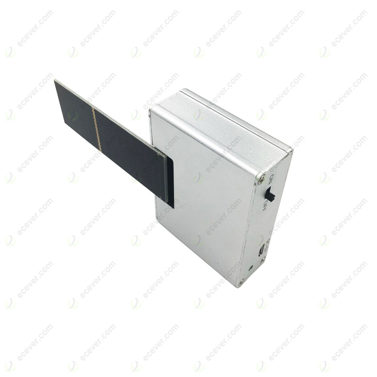 Fingerprint Sensor Touch ID 3D Tester Machine for iPhone 8 7 LCD Screen