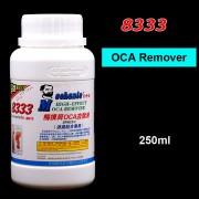 8333 OCA Foil Gue Remover Liquid