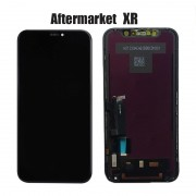 Aftermarket LCD Screen Touch Digitizer for iPhone XR