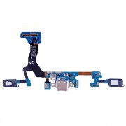 Charging Port Flex Cable SM-G935F For Samsung S7 Edge