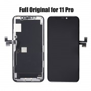 (Full Ori) Front OLED LCD Screen for iPhone 11 Pro with Touch Panel Digitizer