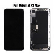 (Full Ori) OLED LCD Screen Display Touch Digitizer for iPhone XS MAX
