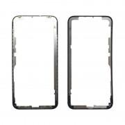 LCD Frame Bezel for iPhone X